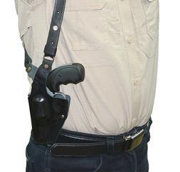 2 inch barrel J-frame revolvers concealment carry vertical p