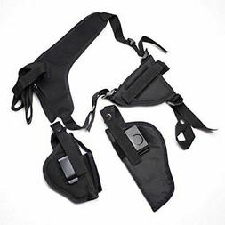 BUY 1 SHOULDER GET A HIP AND CONCEALED FREE FITS TAURUS G3 H