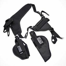 BUY 1 SHOULDER GET A HIP AND CONCEALED FREE FITS Ruger LCP 3