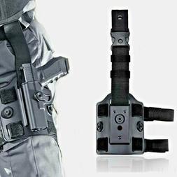 Concealed Carry Shoulder Holster harness for Glock, S&W, MP