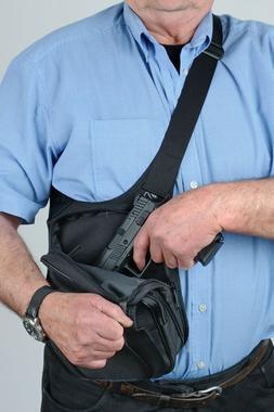 CZ 75 Handguns Premium Vertical Concealed Carry Arms Etui Ca