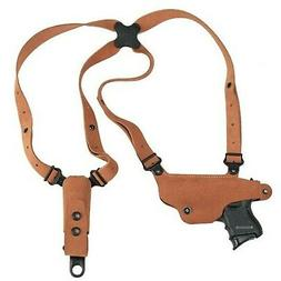 Galco CL224 Classic Lite Shoulder Holster System for Glock 1