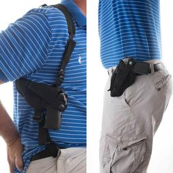 Gun Holster buy 1 style get 1 free FITS TAURUS G3 9MM LUGER