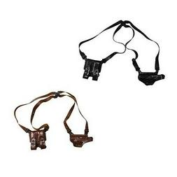 Galco Gunleather Miami Classic Shoulder System