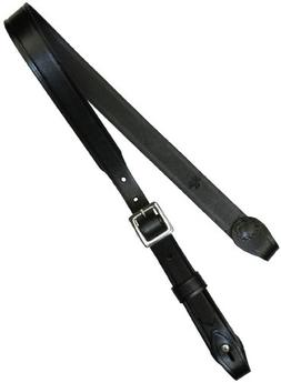 Gould & Goodrich H99-46Clbr Shoulder Strap, 46-Inch Long