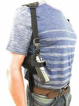 pro tech shoulder holster for glock 17