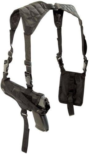 airsoft shoulder holster