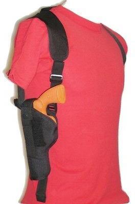 "Shoulder for TAURUS RAGING 6 1/2"" Barrel Revolvers"
