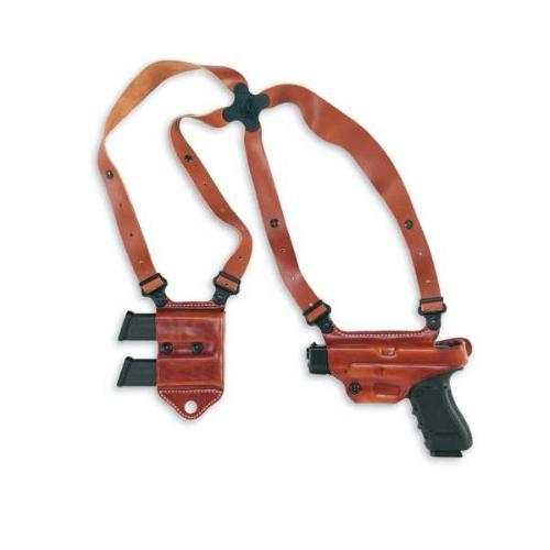 miami classic ii shoulder system