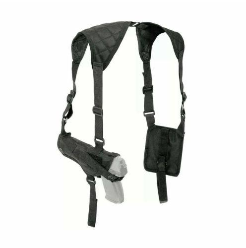 new shoulder holster medium sized guns bb