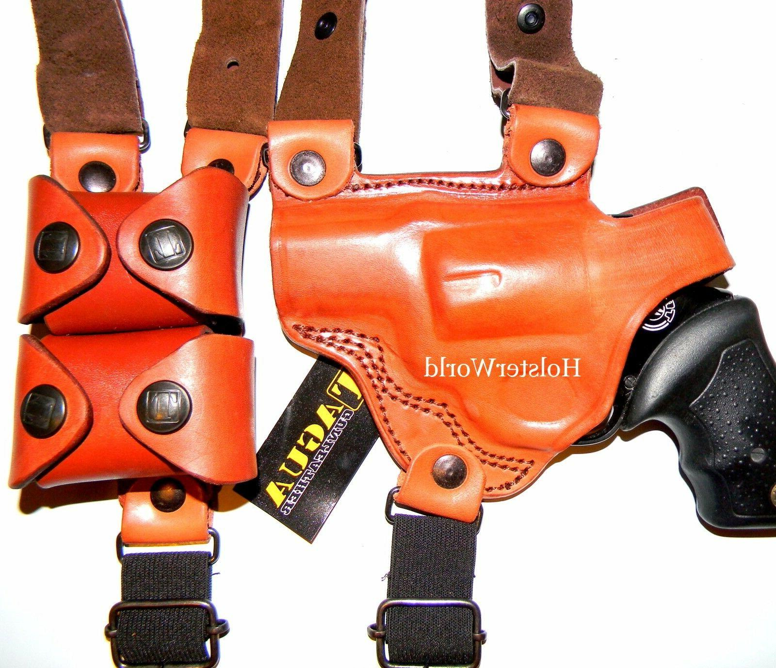 TAGUA Right BLACK $147 CHOOSE Gun & Color