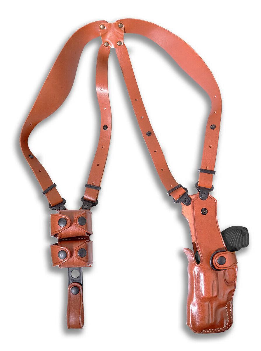 vertical holster for taurus judge public defender