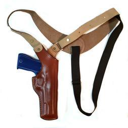 For Colt 1911 holster