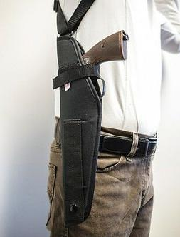 """Taurus 357 6"""" 