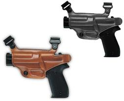 Galco S3H Shoulder Holster Component for Miami Classic Shoul