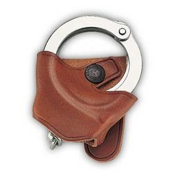 Galco SC9 Cuff Case for Galco Shoulder Holster System or Bel