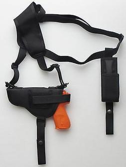 shoulder holster for beretta 92 96 m9