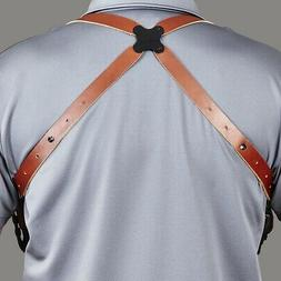 Galco Shoulder Holster System Accessories